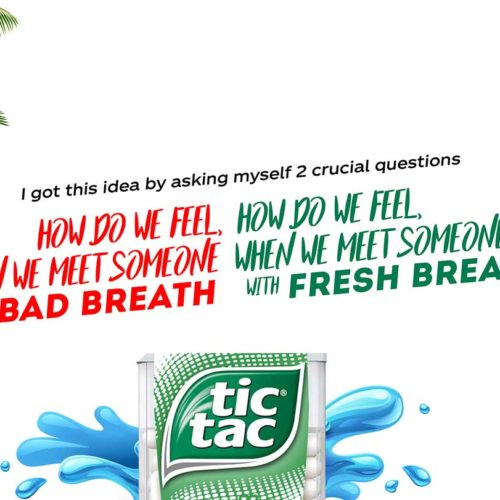 tictac3